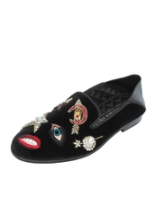 Alexander Mcqueen Women's Shoes