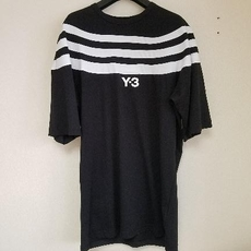 Y-3 Men's Clothing