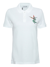 LACOSTE Women's Clothing