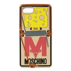 Moschino Iphone7 Phone Case Prints