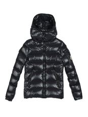 Moncler Bady Down Jacket