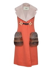 Fendi Women's Clothing