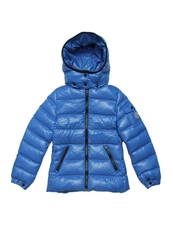 Moncler Children's Clothing