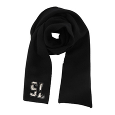 Yves Saint Laurent Scarves