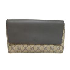 d2ea0d2e06d6 By Item | Bags | Gucci | - Yaki Champion Boutique