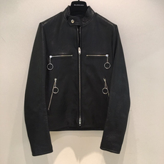 Balenciaga Men's Clothing
