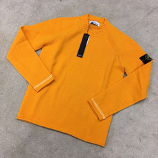STONE ISLAND Women's Clothing