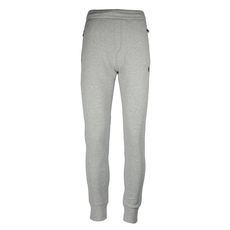 Lanvin Zipper Pockets Sweatpants Grey