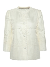Ermanno Scervino Women's Clothing