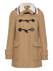 Miu Miu Women's Clothing