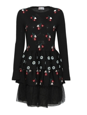 Red Valentino Women's Clothing
