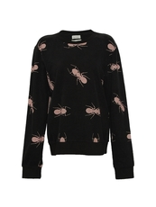 Paul Smith Women's Clothing
