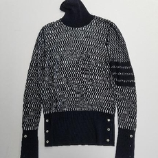 THOM BROWNE Women's Clothing