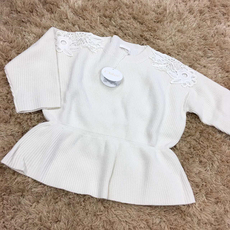 Chloe Women's Clothing
