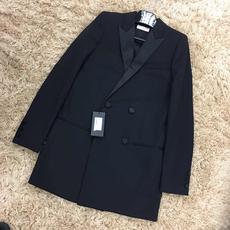 Yves Saint Laurent Women's Clothing