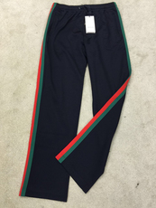 Gucci Men's Clothing