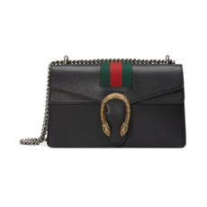 637a06610 By Item | Bags | Gucci | - Yaki Champion Boutique