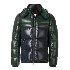 4b2e4777dd By Item   Clothing   Men's Clothing   Moncler   - Yaki Champion Boutique