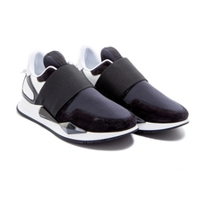 Givenchy Runner Elastic Black