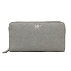 Prada Women Wallet Marble