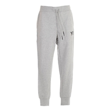 Y-3 Medium Track Pants Grey