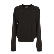 Givenchy Women's Clothing