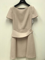 Christian Dior Women's Clothing