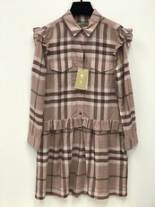 Burberry Women's Clothing
