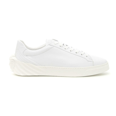 Versace Men's Sneakers White