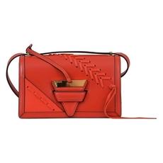 41d024110df95 Loewe Loewe Barcelona Bag