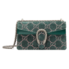 b4b91f8291845d By Brand | Gucci | Bags | - Yaki Champion Boutique