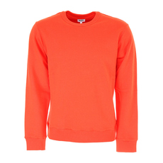 Kenzo Sweatshirt Medium Red