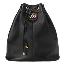 e3c76bea60ecd9 By Item   Bags   Gucci   - Yaki Champion Boutique