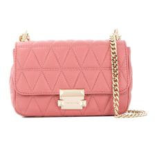 78c01c1a85a245 By Item | Bags | Michael Kors | - Yaki Champion Boutique