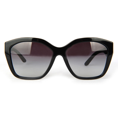 Burberry Women's Sunglasses Black
