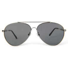Burberry Men's Sunglasses Black