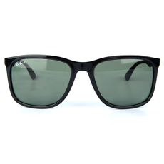 Ray-Ban Men's Sunglasses Grey