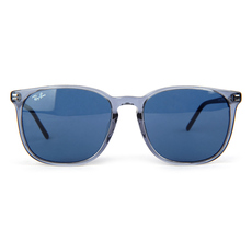 Ray-Ban Unisex Sunglasses Blue