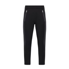 "Moncler ""Casual Trouser"" Sweatpants Black"