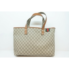 d61108147471 By Brand | Gucci | Bags | - Yaki Champion Boutique