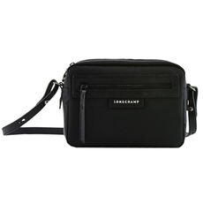 Longchamp Le Pliage Néo Camera Bag Black