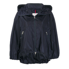 "Moncler ""Terre"" Jacket Dark Blue"
