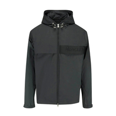 "Moncler ""Benoit"" Jacket Black"