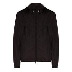 "Moncler ""Massereau"" Jacket Black"