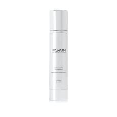 111Skin Exfolactic Cleanser (120Ml)