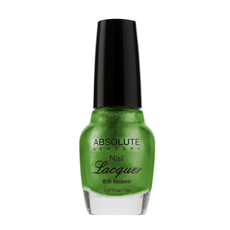 Absolute New York Nail Laquer Forest