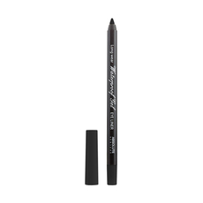 Absolute New York Waterproof Gel Eye Liner Black