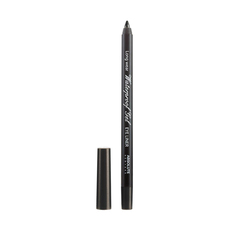 Absolute New York Waterproof Gel Eye Liner Twinkle Black