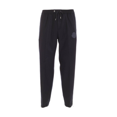 Moncler Jogger Sweatpants Dark Blue