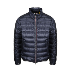 "Moncler Genius 2 1952 ""Conrow"" Down Jacket Blue"